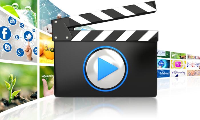 Média Vidéo